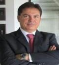 Luis Fernando Gaviria-