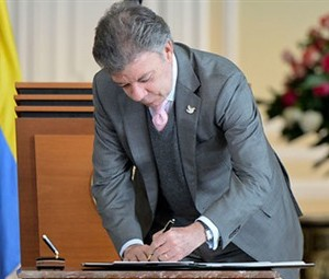 Presidente Santos (1)