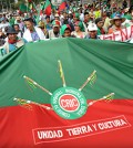 marcha-indigena-popayan
