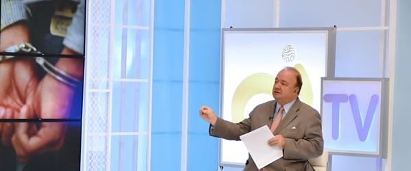 Ministro de Defensa, Luis Carlos Villegas, rechazó el ataque a campesinos por parte de disidentes de las Farc en Tumaco.   Juan Manuel Santos, se reunió esta mañana con altos mandos Militares y de Policía, el