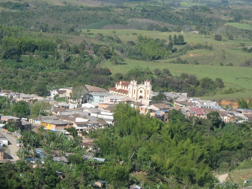 En urbanización Nuevo Tambo, de ese municipio caucano, la Ptar no se conectó a red de alcantarillado.