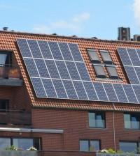 Energía-Solar1 (1)