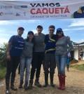 Foto 1 En Caquetá