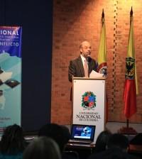 Foto POT Camilo Sánchez ministro Vivienda