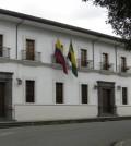 Gobernación (5)