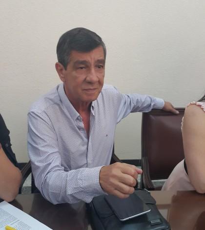 José-Rodrigo-Sánchez-Consejo-gremial-Cauca