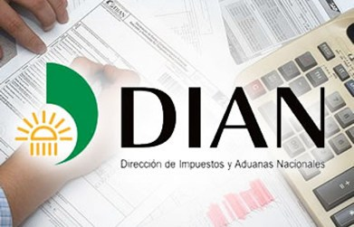 Logo Dian (1)