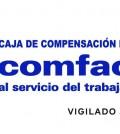 Logo comfa (1)