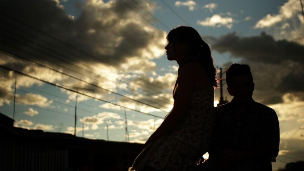 Es la primera película rodada en su totalidad y producida en Popayán.