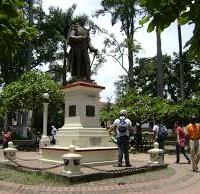 Parque de Caldas (2)