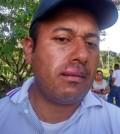 Periodista-Gustavo-Molina