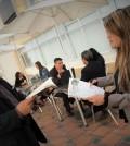 Programa bilinguismo