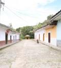 Pueblo del cauca
