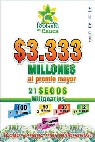 loteria_del_cauca