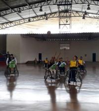 final_baloncesto_discapacidad