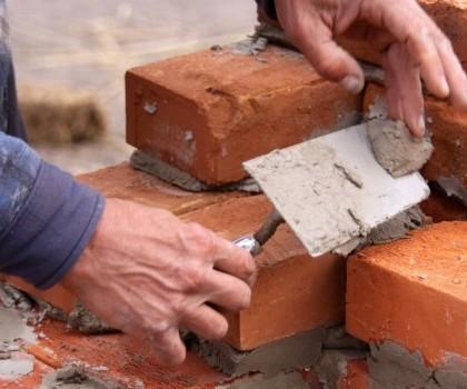 Construcción (3)