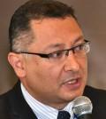 Gabriel Bustamante Peña (1)