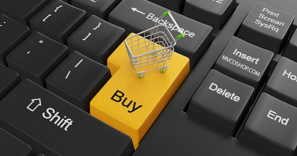 MKT e-commerce 5