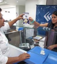 Registro mercantil (2)