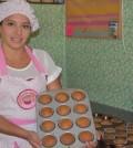 Sandra Viviana emprendedora Cupcakes (23)