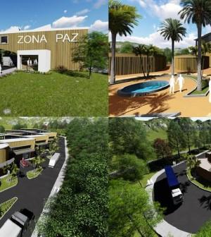 Zona Paz Cauca