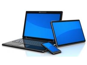 computadores-y-tablets (1)