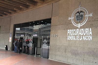 Edificio Procuraduría_opt