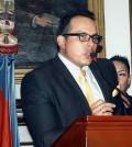 Julián Andrés Valencia Fernández