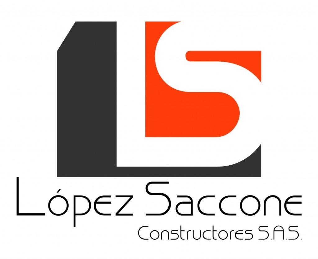 logo LópezSaconne