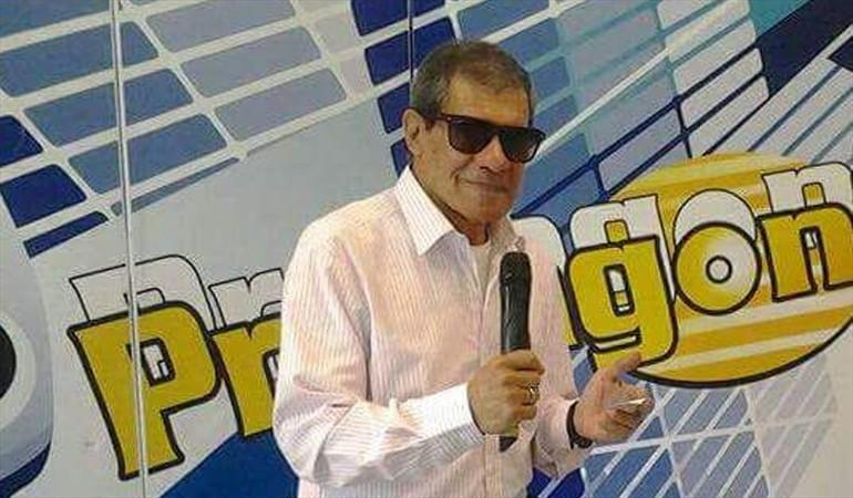 Abelardo Roldán
