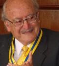 Edgar Penagos Casas