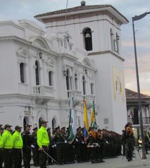 FOTO POLICIAS