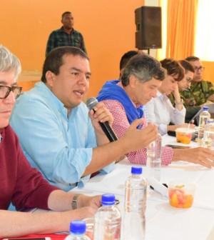 Foto 1 Consejo