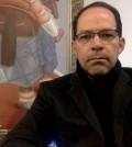 Jairo Hernán Ortiz