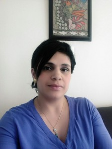 Mónica Valverde directora ejecutiva Camacol Popayán (1)