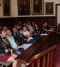 Reunión concejo dueño parqueaderos_opt