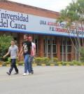 Sede Santander