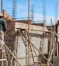 vienda construcción
