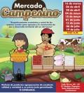 Afichemercadocampesino5
