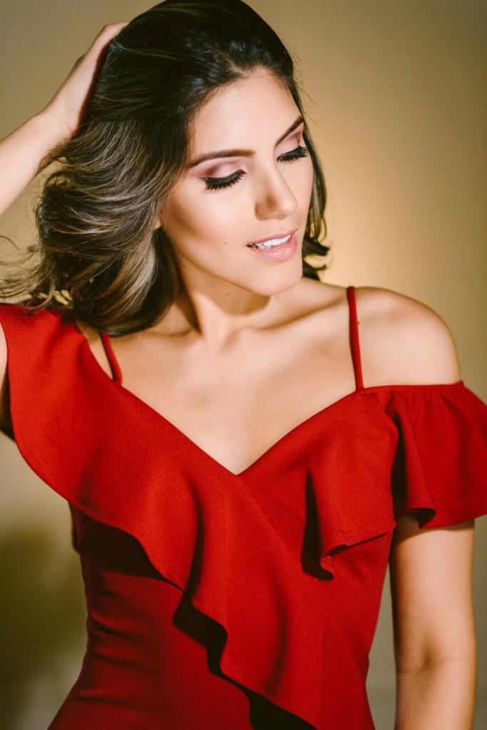 Ana María Velaco Bravo