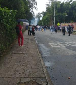 Foto 1 protesta