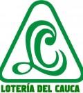 Logo LoteriadelCauca