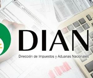 LogoDian