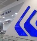 Nueva sede Cámara de comercio en TerraPlaza