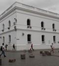 Alcaldía-Popayán