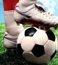Fútbol La pasion