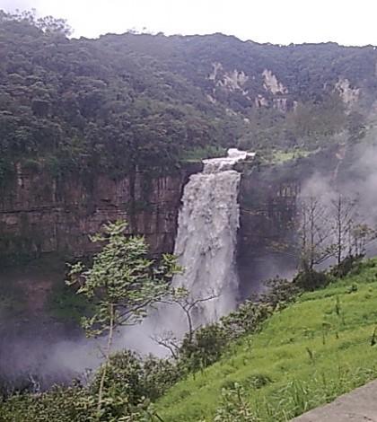 Foto 1 Paisaje de Casanare