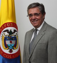 Germán_Cardona_Gutiérrez- ministro