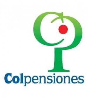 Colombianos que viven en el exterior pueden cotizar a Colpensiones colombianos en el exterior